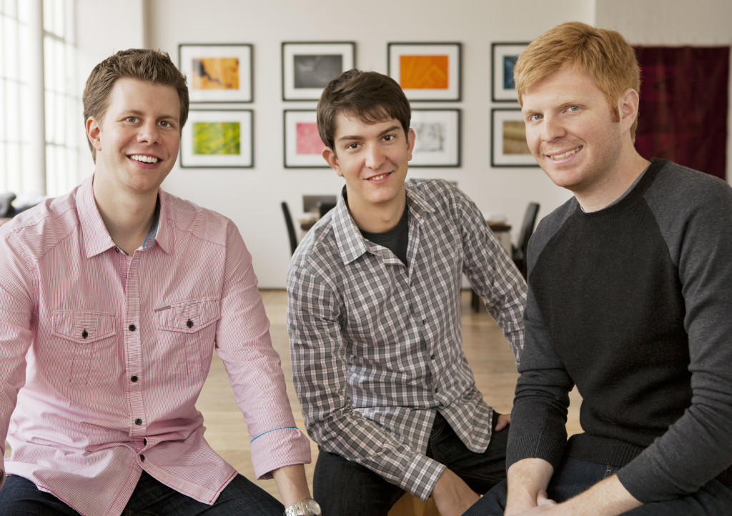 Founders1_Dan_David_Chris