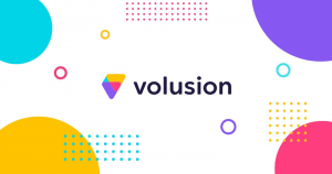 Volusion Review 2018: Features, Pros and Cons
