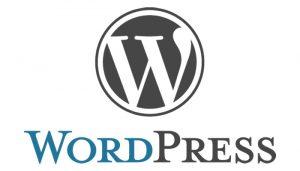 WordPress Website Builder Review 2018