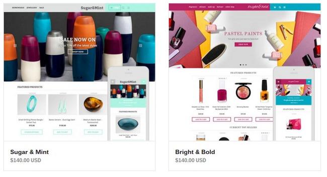 bigcommerce_themes