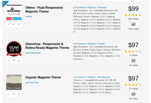magento_themes