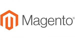 Magento Community Edition Review 2018
