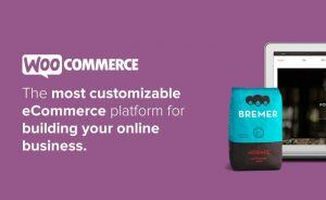 WooCommerce Review 2018: The Best Ecommerce Plugin on WordPress?