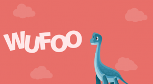 Wufoo Review 2018: The Most Advanced Form Builder?