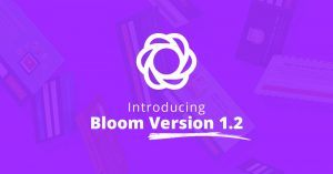 Bloom Review 2018: The Best Exit Intent Plugin For WordPress?
