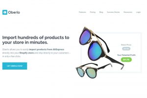 Oberlo Review: Start Your Dropshipping Business With No Money Down